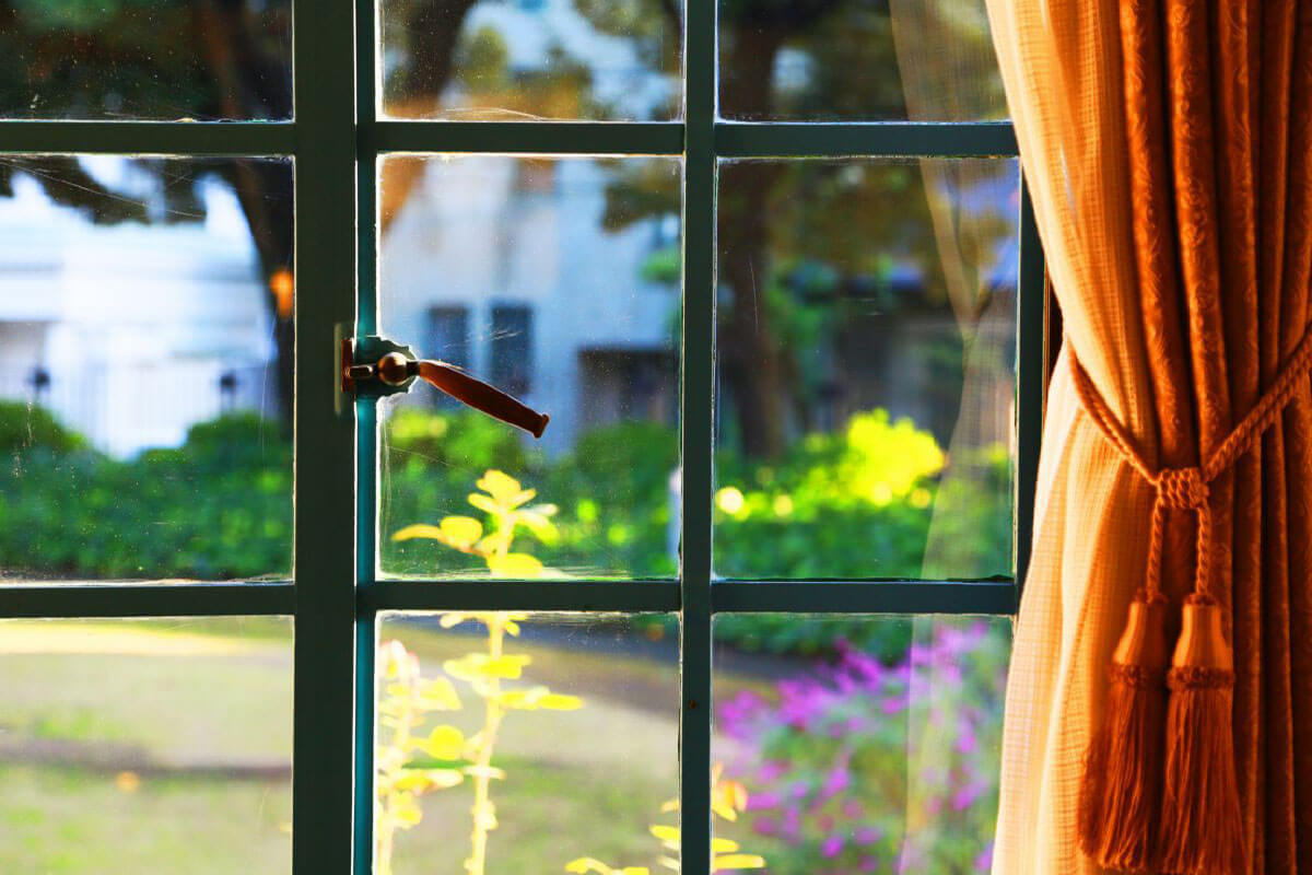 Affordable Replacement Windows Berkshire